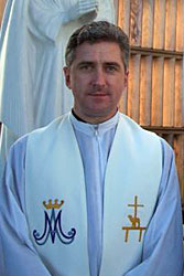 fr-richard-gibbons