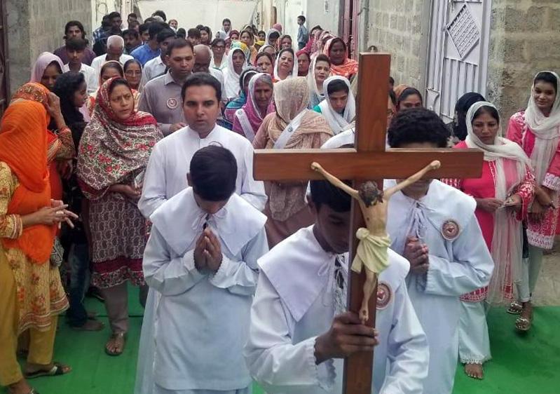 Knock Shrine A unique pilgrimage destination - World Priest